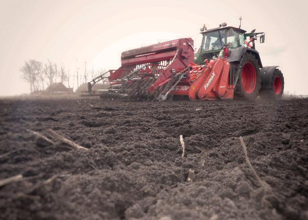 #Agriculture #Wasse #Farmax #Smartfarming #IoT