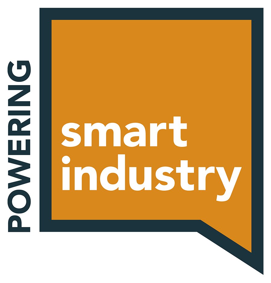 Ambassadeur Smart Industry NL
